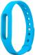 Ремешок для фитнес-трекера Xiaomi 64031 (голубой) -