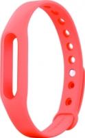 Ремешок для фитнес-трекера Xiaomi 64034 (розовый) -