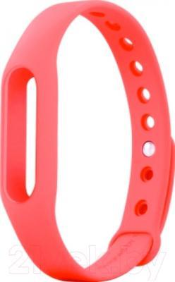Ремешок для фитнес-трекера Xiaomi 64034 (розовый)