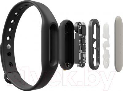 Фитнес-трекер Xiaomi Mi Band Style XMSH03HM