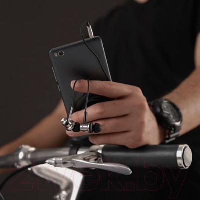 Наушники-гарнитура Xiaomi Quantie (Hybrid)