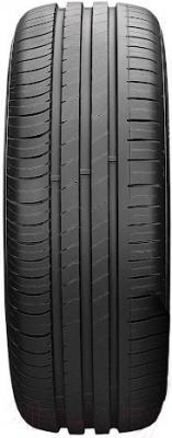 Летняя шина Hankook Kinergy Eco K425 215/65R15 96H