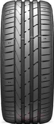 Летняя шина Hankook Ventus S1 evo 2 K117 225/50R17 94W