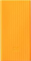 Чехол для портативного зарядного устройства Xiaomi 64780 (оранжевый) -