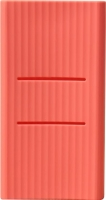 Чехол для портативного зарядного устройства Xiaomi 64784 (розовый) -