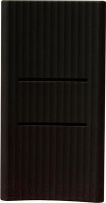 Чехол для портативного зарядного устройства Xiaomi 64779 (черный)