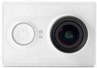Экшн-камера Xiaomi YI (белый) -