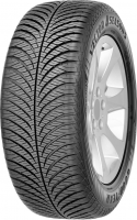Всесезонная шина Goodyear Vector 4Seasons Gen-2 185/65R15 88T -