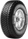 Летняя шина Goodyear Wrangler All-Terrain Adventure 235/70R16 106T -