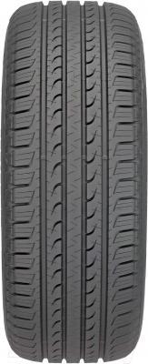 Летняя шина Goodyear Efficientgrip SUV 235/60R16 100V