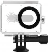Водонепроницаемый корпус для экшн-камеры Xiaomi 88104 (белый) -