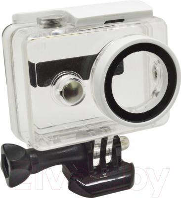 Водонепроницаемый корпус для экшн-камеры Xiaomi 88104 (белый)