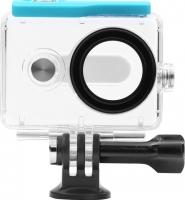 Водонепроницаемый корпус для экшн-камеры Xiaomi 88105 (зеленый) -