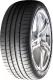 Летняя шина Goodyear Eagle F1 Asymmetric 3 205/40R17 84W -
