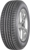 Летняя шина Goodyear EfficientGrip 215/40R17 87W -