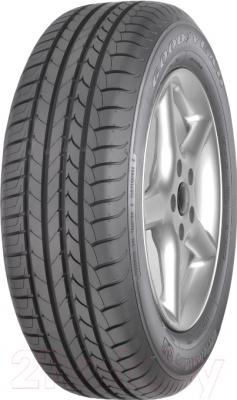 Летняя шина Goodyear EfficientGrip 215/40R17 87W