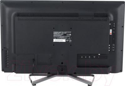 Телевизор Horizont 32LE5161D