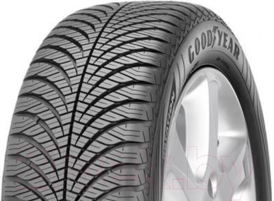Всесезонная шина Goodyear Vector 4seasons Gen-2 225/60R17 99V
