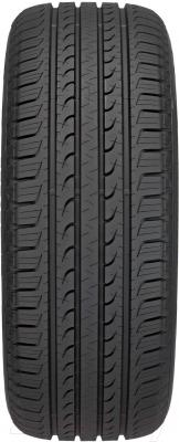 Летняя шина Goodyear EfficientGrip 235/45R17 94W