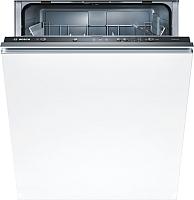 Посудомоечная машина Bosch SMV30D30RU -