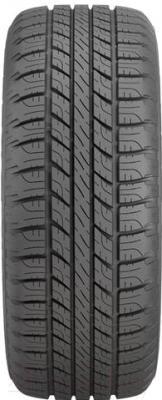 Всесезонная шина Goodyear Wrangler HP All Weather 275/55R17 109V