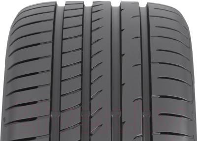 Летняя шина Goodyear Eagle F1 Asymmetric 2 245/35R18 92Y