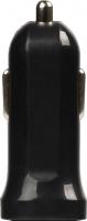 Автомобильный адаптер питания SmartBuy SBP-8310 -