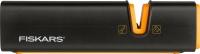 Точилка для топоров Fiskars 120741 -