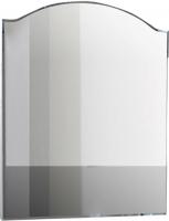 Зеркало для ванной Belux Орсе В80 (белый) -