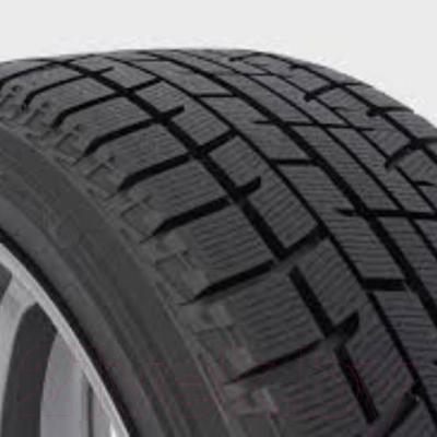 Зимняя шина Yokohama iceGUARD IG50 205/55R16 91Q