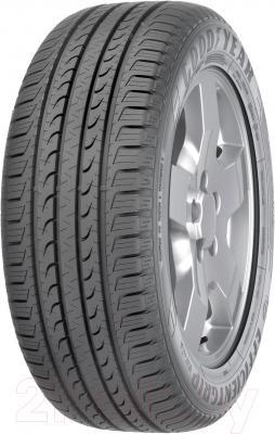 Летняя шина Goodyear EfficientGrip SUV 255/55R18 109V