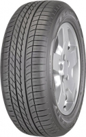 Летняя шина Goodyear Eagle F1 Asymmetric SUV 255/55R18 109W -