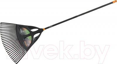Грабли Fiskars Solid XL 135090
