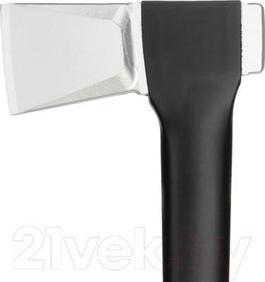 Топор-колун Fiskars 122503 - топорище из материала FiberComp
