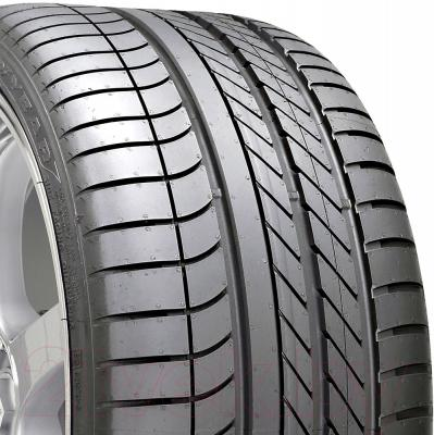 Летняя шина Goodyear Eagle F1 Asymmetric 255/45R19 104Y