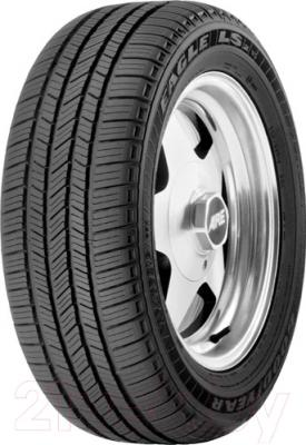 Летняя шина Goodyear Eagle LS2 275/45R19 108V