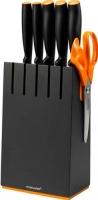 Набор ножей Fiskars Functional Form 1014190 -