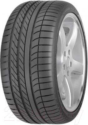 Летняя шина Goodyear Eagle F1 Asymmetric SUV 255/50R20 109W