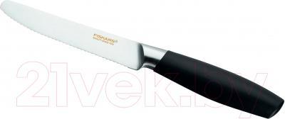 Нож Fiskars Functional Form+ 1016014