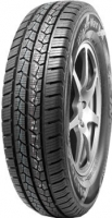 Зимняя шина LingLong GreenMax Winter Van 195/70R15C 104/102R -