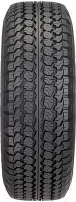 Всесезонная шина Goodyear Wrangler AT/SA+ 225/70R16 103T