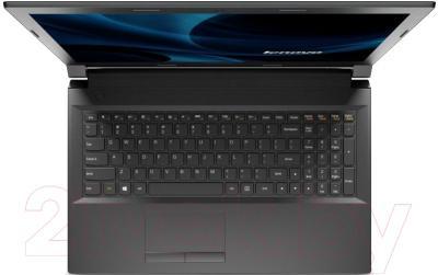 Ноутбук Lenovo B50-45 (59446249)