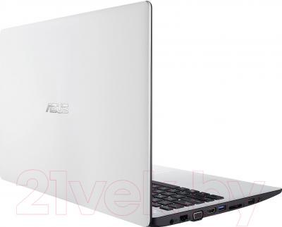 Ноутбук Asus X553SA-XX045T