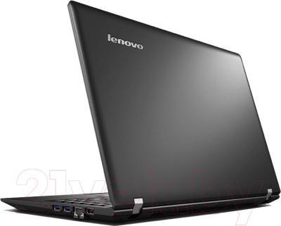 Ноутбук Lenovo E31-70 (80KX01FSRK)