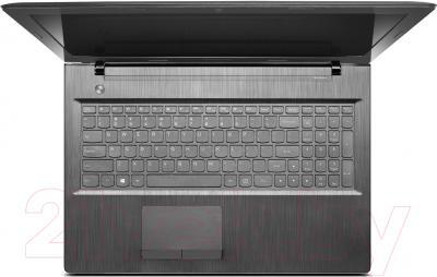 Ноутбук Lenovo G50-45 (80E301BQRK)