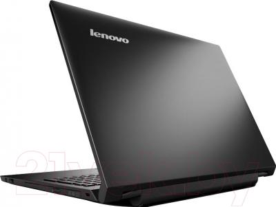 Ноутбук Lenovo B50-45 (59446293)