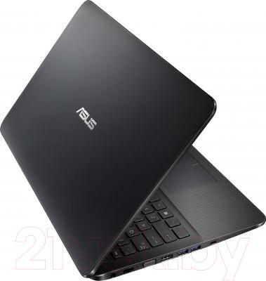 Ноутбук Asus X555YA-XO027T