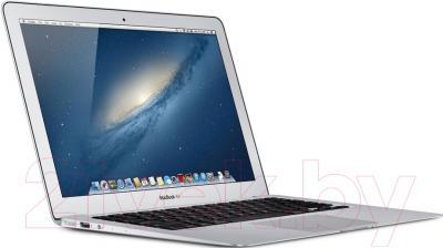 Ноутбук Apple MacBook Air (Z0RH00084)