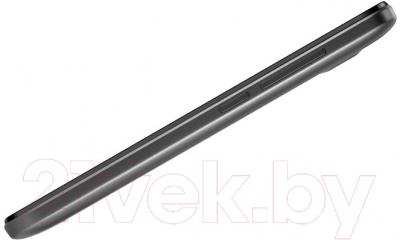 Смартфон Huawei Ascend Y550 (черный)