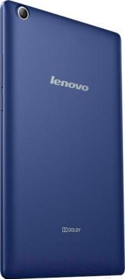 Планшет Lenovo Tab 2 A8-50 16GB LTE Midnight Blue (ZA050025RU)